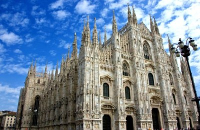 milao-italia