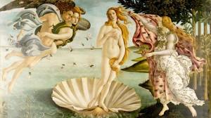 florence-birth-of-venus-1500x850