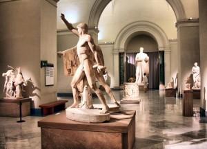 fotos-napoles-museo-arqueologico-coleccion-farnesio-010
