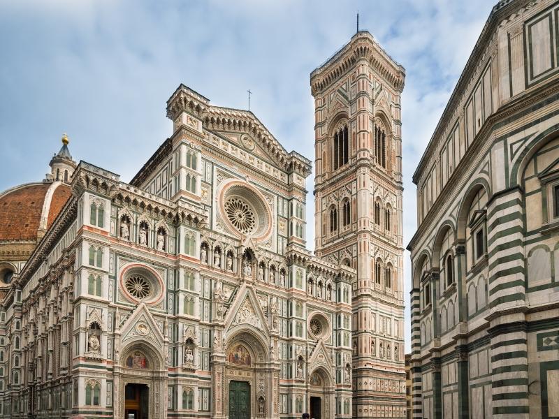 catedral-florencia1