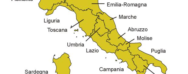 regiones_italia
